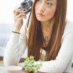 メルカリで売れる写真の撮り方!6つのコツを紹介