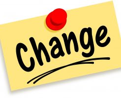 change-home