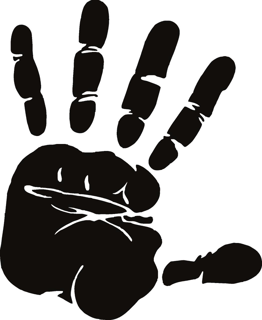 hand-ng