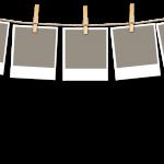 メルカリの画像が表示されない原因と7つの改善策