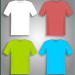 メルカリで服を包装する3つの手順と梱包袋