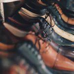 メルカリで靴の配送方法は?正しい梱包テクニックも紹介!