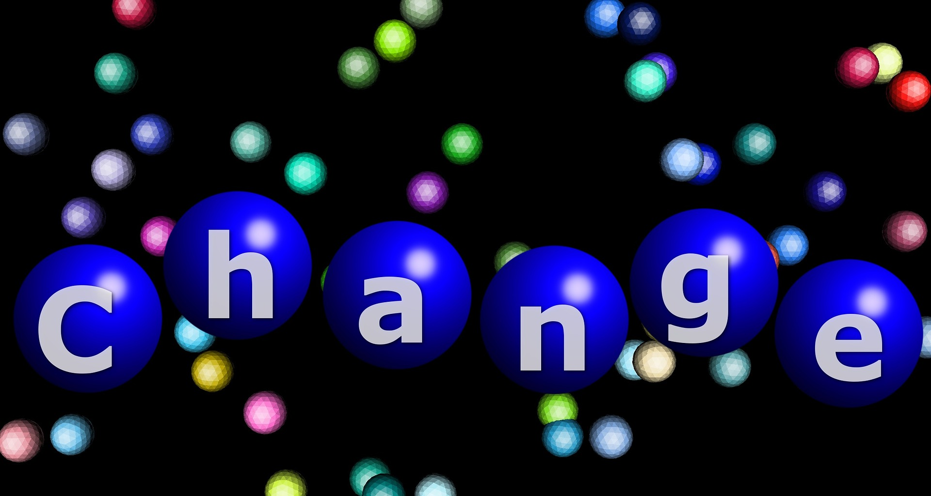 ball-change