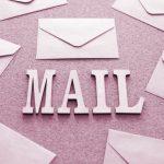 メルカリの迷惑メールをなくす!フィルター設定と通知をオフにする方法
