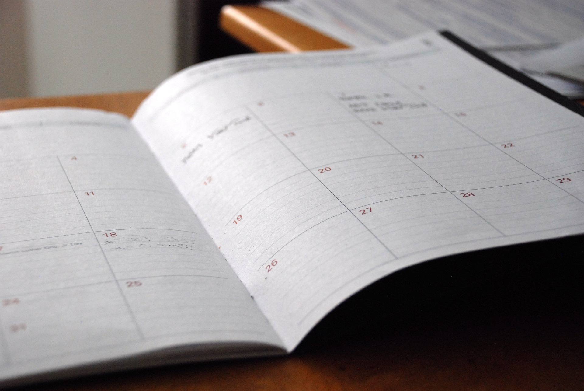 day-plan
