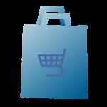 メルカリの梱包をビニール袋で!発送に使える3種類を商品別に紹介