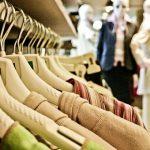 メルカリで洋服が売れない!売れる方法を4つアドバイス