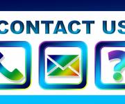 【メルカリの問い合わせ先】電話番号やメールアドレスだけでない5つの方法