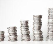 【メルカリの売上金の使い方】換金や買う場合の7つのポイント