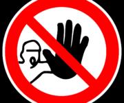 メルカリの利用制限を解除する方法